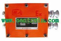 BMZKDW0.1/660(A)   矿用隔爆兼本安型电源  型号:BMZKDW0.1/660(A) BMZKDW0.1/660(A)