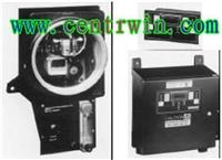 BJKGPR-17  爆式微量氧分析仪 美国  型号:BJKGPR-17 BJKGPR-17