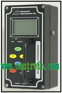 BJK3/GPR-20  便携式氧分析仪/氧含量分析仪 美国  型号:BJK3/GPR-20 BJK3/GPR-20