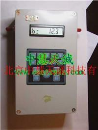 FCE/WP-1   瓦斯含量快速测定仪  型号:FCE/WP-1 FCE/WP-1