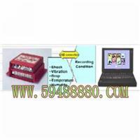 FCE/TR-0220 运输环境数据记录仪  型号:FCE/TR-0220