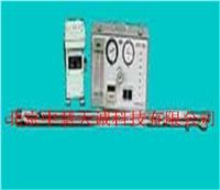 SY-TP-IIIA  便携式/轻便型烟尘烟气(油烟)测试仪  型号:SY-TP-IIIA SY-TP-IIIA