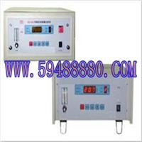 MV/XZO-502  氧化锆氧量分析仪/盘式氧化锆分析仪  型号:MV/XZO-502 MV/XZO-502