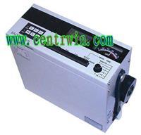 BKYP-5L2C   便携式微电脑粉尘仪/便携式粉尘测定仪  型号:BKYP-5L2C BKYP-5L2C