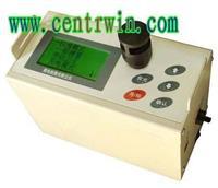 BKYLD-5C  微电脑粉激光粉尘仪/粉尘测定仪(大量程)  型号:BKYLD-5C BKYLD-5C