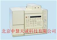 BTFSP-3420   气相色谱仪 型号:BTFSP-3420 BTFSP-3420