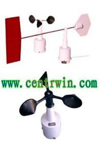 BYWS-8SX  一体化风速风向传感器  型号:BYWS-8SX BYWS-8SX