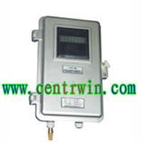 BYTD-EA1  环境温湿度报警仪  型号:BYTD-EA1 BYTD-EA1