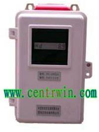 BYT/FSR2W-S3   环境温湿度报警器(检测仪器)  型号:BYT/FSR2W-S3 BYT/FSR2W-S3