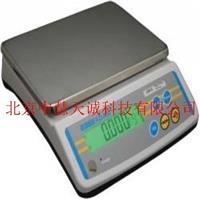 SFQLBK-6  天平/电子秤/平台秤  型号:SFQLBK-6 SFQLBK-6