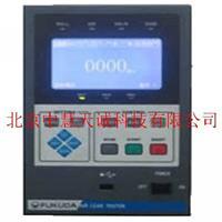 VUGYFM8060C   流量式气密检漏仪  型号:VUGYFM8060C VUGYFM8060C