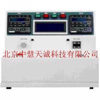 VUGYMS-500   密封品专用气密检漏系统  型号:VUGYMS-500 VUGYMS-500