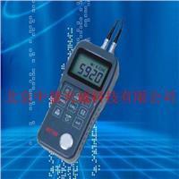 KYMT-160   超声波测厚仪   型号:KYMT-160