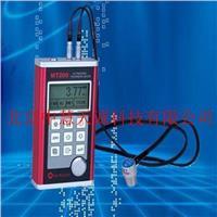 KYMT-200  超声波测厚仪  型号:KYMT-200