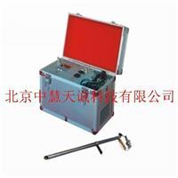 YJE/STH-600A   智能烟气采样仪/智能烟气测定仪/烟气分析仪  型号:YJE/STH-600A YJE/STH-600A