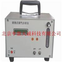 YJE/STH-990S   智能烟气分析仪  型号:YJE/STH-990S YJE/STH-990S