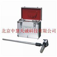 YJE/STH-990F  微电脑智能烟气分析仪  型号:YJE/STH-990F YJE/STH-990F