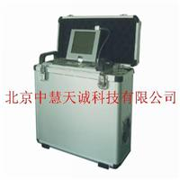YJE/STH-880F 自动烟尘烟气分析仪 型号:YJE/STH-880F YJE/STH-880F