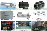 ZCA3-KBA115   矿用隔爆摄像仪套装/矿用隔爆摄像仪(不锈钢护套)  型号:ZCA3-KBA115 ZCA3-KBA115