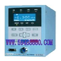 VUGYFL-2000   气密检漏仪  型号:VUGYFL-2000 VUGYFL-2000