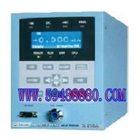 VUGYFL-800   气密检漏仪  型号:VUGYFL-800 VUGYFL-800