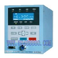 VUGYFL-601   气密检漏仪  型号:VUGYFL-601 VUGYFL-601