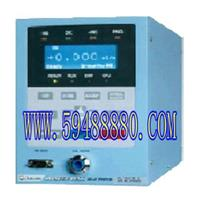 VUGYFL-600   气密检漏仪  型号:VUGYFL-600 VUGYFL-600