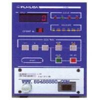 VUGYFL-296A   气密检漏仪  型号:VUGYFL-296A VUGYFL-296A