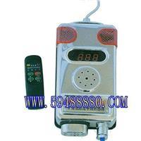 ZG/GJ4-2000   矿用低浓度甲烷传感器  型号:ZG/GJ4-2000 ZG/GJ4-2000