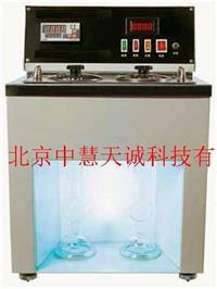 SHDZ/WNE-1/B   石油产品恩氏粘度计(双管)  型号:SHDZ/WNE-1/B SHDZ/WNE-1/B