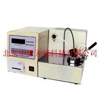 SJDZ-261/B  闭口闪点试验器(数显)  型号:SJDZ-261/B SJDZ-261/B