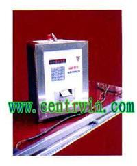 MTYKGM-3  多功能电阻率自动测定仪/便携式式大规格炭 型号:MTYKGM-3