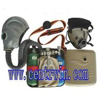 ZG/HY2-4   负压氧气呼吸  型号:ZG/HY2-4 ZG/HY2-4