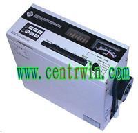 BSTP-5L2C   微电脑数字粉尘仪/粉尘检测仪/粉尘颗粒浓度测定仪  型号:BSTP-5L2C BSTP-5L2C