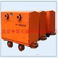 DE/EWY-85  移動式瓦斯抽放泵站  型號:DE/EWY-85  DE/EWY-85