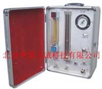 BSTZ-FJS-1  自动苏生器检验仪  型号:BSTZ-FJS-1 BSTZ-FJS-1