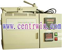 BSTZ-LTQM-1   自动加压型自救器气密检查仪  型号:BSTZ-LTQM-1 BSTZ-LTQM-1