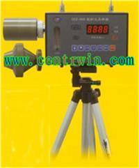 BSYCCZ-20A  粉尘采样器  型号:BSYCCZ-20A BSYCCZ-20A