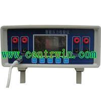 BKSR-3000T    智能压力校验仪   型号:BKSR-3000T BKSR-3000T