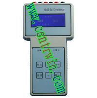 BKSR-6001S   手持式电流电压校验仪  型号:BKSR-6001S BKSR-6001S