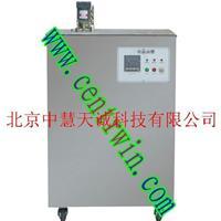 BKSR-100A   低温恒温槽  型号:BKSR-100A BKSR-100A