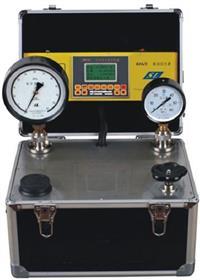 CM3000L-C  液压自动压力源(0~60)MPa  型号:CM3000L-C CM3000L-C