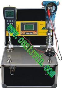 CM3000L-B  气压自动压力源(-100~2500)kPa  型号:CM3000L-B CM3000L-B