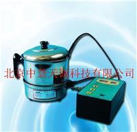 CJ/DYQ-707S   食品检测快速恒温水浴锅  型号:CJ/DYQ-707S CJ/DYQ-707S