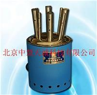 CJ/DYQ-711SA   便携式气流烘干器  型号:CJ/DYQ-711SA CJ/DYQ-711SA