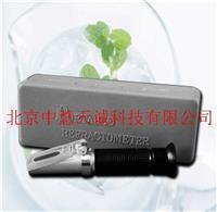 CJYQ-7000S    手持式食盐盐度快速测定仪  型号:CJYQ-7000S CJYQ-7000S