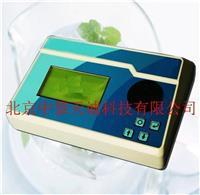 CJ/YQ-301MA2     三合一食品安全分析仪  型号:CJ/YQ-301MA2 CJ/YQ-301MA2