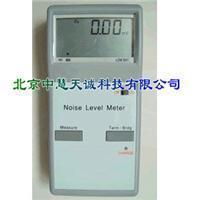 數字式雜音計 型號:FZY-120 FZY-120