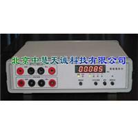 智能毫秒计 型号:WFXD-446 型号:WFXD-446