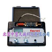 钻井液电阻率测定仪_电阻率测试仪 美国 型号:Fann-88C 型号:Fann-88C